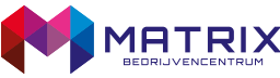Matrix Bedrijvencentrum | MVO Business & More